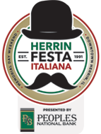 HerrinFesta Italiana