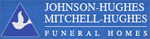 Johnson-Hughes/Mitchell-Hughes Funeral Homes
