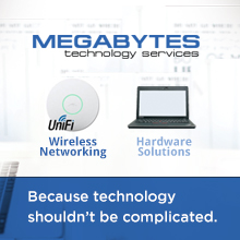 Megabytes Technology Services