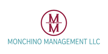 Monchino Management